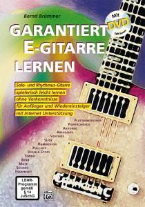DE-20130G_large